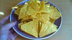 Megosztom veletek az egyik nagyon izgalmas és velős coaching beszélgetésrészleteit, mert      - Tanulságos   - Érdekes   - Gondolatébresztő   - Velem is megtörtént, megtapasztaltam   - Veled is megtörténhet   - ... Snack Recipes, Snacks, Guacamole, Coaching, Chips, Ethnic Recipes, Food, Snack Mix Recipes, Training