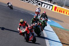 Davies Does It Again at Jerez - http://superbike-news.co.uk/wordpress/Motorcycle-News/davies-does-it-again-at-jerez/