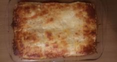 Greek Recipes, Buffet, Birthday Parties, Recipies, Pizza, Cheese, Food, Party Time, Birthdays