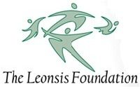 I am the Founder and Head of the Leonsis Foundation.
