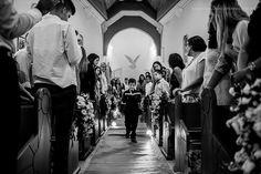 Casamentos - Rejane + Alex - Feira de Santana - Bahia