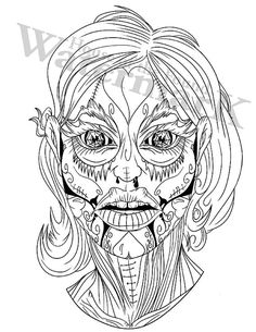 199 Coloring Pages Adult Book