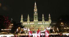 Onde se hospedar em Viena para aproveitar melhor a cidade?