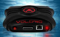 free Volcano Tool box v2.0.2 / v2.0.3 update setup installer download ~ GSM CDMA MOBILE REPAIR & SOLUTION