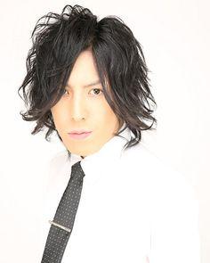 森本英明 Hideaki Morimoto #ホスト #ホストクラブ #ホストマガジン #ホスマガ #HOSTMAGAZINE #HOST #RIZE #ライズ #歌舞伎町