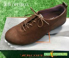 Arcopedico® Francesca - Stworzone dla kobiet pragnących poczuć komfortowy styl życia. Ankle, Shoes, Fashion, Moda, Zapatos, Wall Plug, Shoes Outlet, Fashion Styles, Shoe