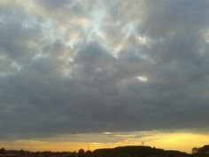 Il risveglio...  The awakeness... #risveglio #awakeness #italy #pordenone