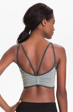 Karma 'Minie' Bra available at #Nordstrom