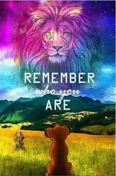9 Mejores Imágenes De Lion King En 2020 Rey Leon Imagenes Del Rey Leon El Rey Leon