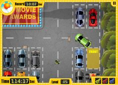 Are you fond of playing car parking games? Have you already tried playing any type of car parking game? Such car games are accessible on the internet and any person could try playing. There's a wide range of these online car games and a person could select or choose any one of those. After choosing a video game, make sure you acquaint yourself with the rules of that game to make sure that you ...