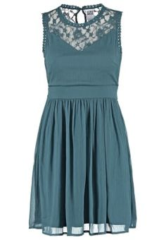 VMAYA  - Vapaa-ajan mekko - balsam