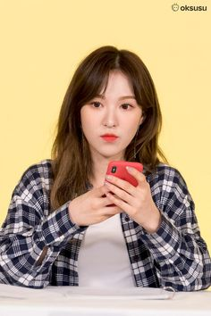 Seulgi, Red Velvet Cake, Wendy Red Velvet, Kpop Girl Groups, Kpop Girls, Kim Yerim, Red Queen, South Korean Girls, Olaf