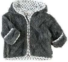 Name it Newborn Baby Strickjacke/ Cardigan Milas Gr. 56/62/68/74