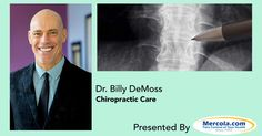 CHIROPRACTIC CAN BE USED TO OPTIMIZE WELLNESS