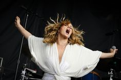 Grace Potter | GRAMMY.com