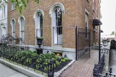 228 E 2nd St, Covington, KY 41011 Listing Details: MLS 502430 Northern Kentucky Real Estate