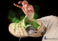 C.H.U.L.É: azedo, indesejado, fedorento, chato, constrangedor. Calmaaaaaa, com as dicas abaixo o danado do chulé vai ficar longe dos seus calçados e do seu pé. PREVENÇÃO:  · Lave e seque os pés antes de calçar qualquer sapato ·  Hidrate os pés com …