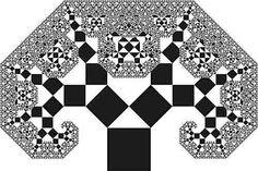 Blog matematyczny Minor! Matematyka - Matematyczny Świat wokół nas.: Drzewo Pitagorasa