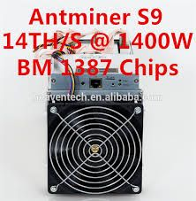 antminer s9 (antminers9forsale) on Pinterest