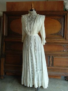 vintage retro gala dresses - Google zoeken