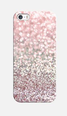 Glitters! so girly