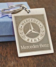 Avaimenperä suosikki autosi logolla. + Oma kaiverrusteksti kääntöpuolelle. Tilaa verkkokaupasta! Michael Kors Watch, Accessories, Watches Michael Kors, Ornament