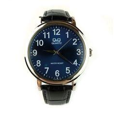 Мужские часы Q&Q Q-0177, цена