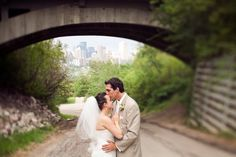 Wedding Photography Workflow
