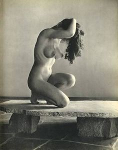 Image result for how many nude pictures did marilyn monroe do