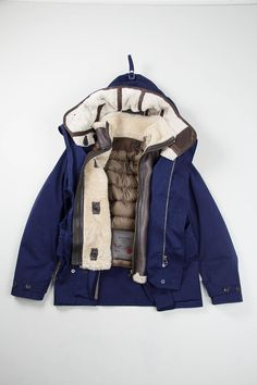 https://www.thebureaubelfast.com/shop/2504/royal-blue-deck-parka