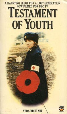WWI Great memoir of real war