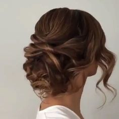 ❤️ black haircut styles 2017 - Haircut Style in 2019 Homecoming Hairstyles, Bride Hairstyles, Down Hairstyles, Straight Hairstyles, Wedding Hairstyles Without Veil, Straight Hair Updo, Spanish Hairstyles, Hair Up Styles, Medium Hair Styles