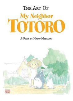 Le voyage de chihiro 9782723437851 hayao miyazaki isbn 10 le voyage de chihiro 9782723437851 hayao miyazaki isbn 10 272343785x isbn 13 978 2723437851 tutorials pdf ebook torrent downl fandeluxe Choice Image