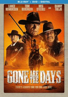 Rent Gone are the Days starring Lance Henriksen and Tom Berenger on DVD and Blu-ray. Get unlimited DVD Movies & TV Shows delivered to your door with no late fees, ever. 2018 Movies, Hd Movies, Movies To Watch, Movies Online, Movie Tv, Movies Free, Movie Songs, Tom Berenger, Streaming Vf