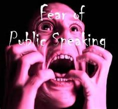 public speaking - Bing Images