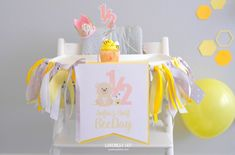 Half Birthday, Baby Girl Birthday, First Birthday Parties, Birthday Party Themes, First Birthdays, Birthday Ideas, Games For Toddlers, Toddler Activities, Educational Toys For Preschoolers