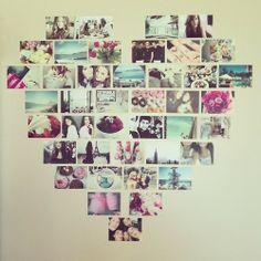 #Heart #Photos #Memories