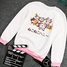 Sweat Fairy Tail Enfant Ado Fille Homme Sweat-Shirts /à Capuche Natsu Erza Manga 3D Motif Sport Base-Ball Automne Happy Sweat Shirt Pull Fairy Tail Femme