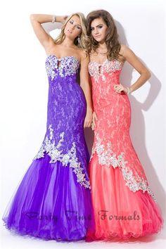 http://www.netfashionavenue.com/party-time-formals-dress-6422.aspx