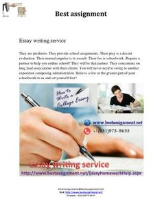 Technical writing service oneclickdiamond com IWI Watches Technical writing homework help