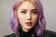 Cushion Foundation Beauty Hack: Korean makeup artist PONY shows us her insider secrets Beauty Skin, Beauty Makeup, Eye Makeup, Asian Makeup, Makeup Blush, Pony Makeup, Korean Makeup Tutorials, Corte Y Color, Beauty Hacks Video