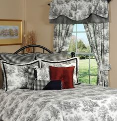 37 Best Victor Mill Bedding Amp Accessories Images Waverly