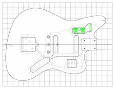 FenderJaguarJazzmaster.pdf