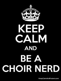 Really. We're the best kind of nerd. Hahahahahaha this is me :) Elyzah Or'Rey