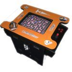 University of Tennessee - 60 of your favorite games on one Table. $2495