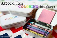 coloring-kit