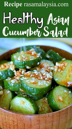 Veggie Dishes, Food Dishes, Whole Food Recipes, Cooking Recipes, Healthy Snacks, Healthy Eating, Vegetarian Recipes, Healthy Recipes, Malaysian Food