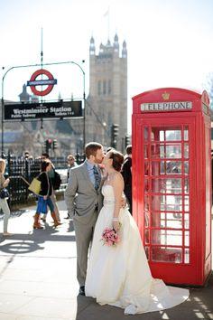 Intimate London elopement wedding #weddingphotography #londonwedding #londonelopement #elopementwedding #london #elopementideas