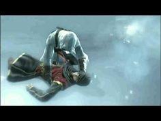 Assassin's Creed Ep. 32: Jubair Al Hakim
