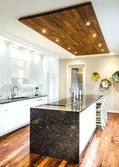 Kitchen Ceiling Lighting Ideas Design Best Lights